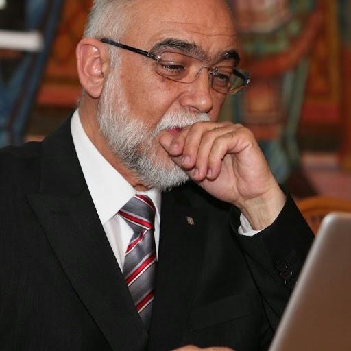 ΟΡΘΟΔΟΞΙΑ INFO | Μιλτιάδης Κωνσταντίνου
