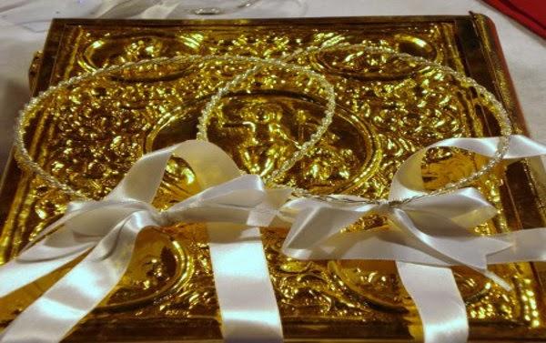 Αποτέλεσμα εικόνας για γάμος εκκλησία ορθοδοξος