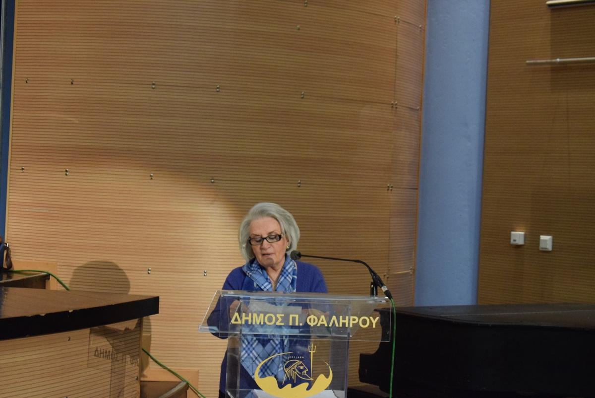 ΟΡΘΟΔΟΞΙΑ INFO Ι Εκδήλωση παρουσίασης των βιβλίων του μητροπολίτη Ιλίου και του συγγραφέα Α. Ανυφαντάκη