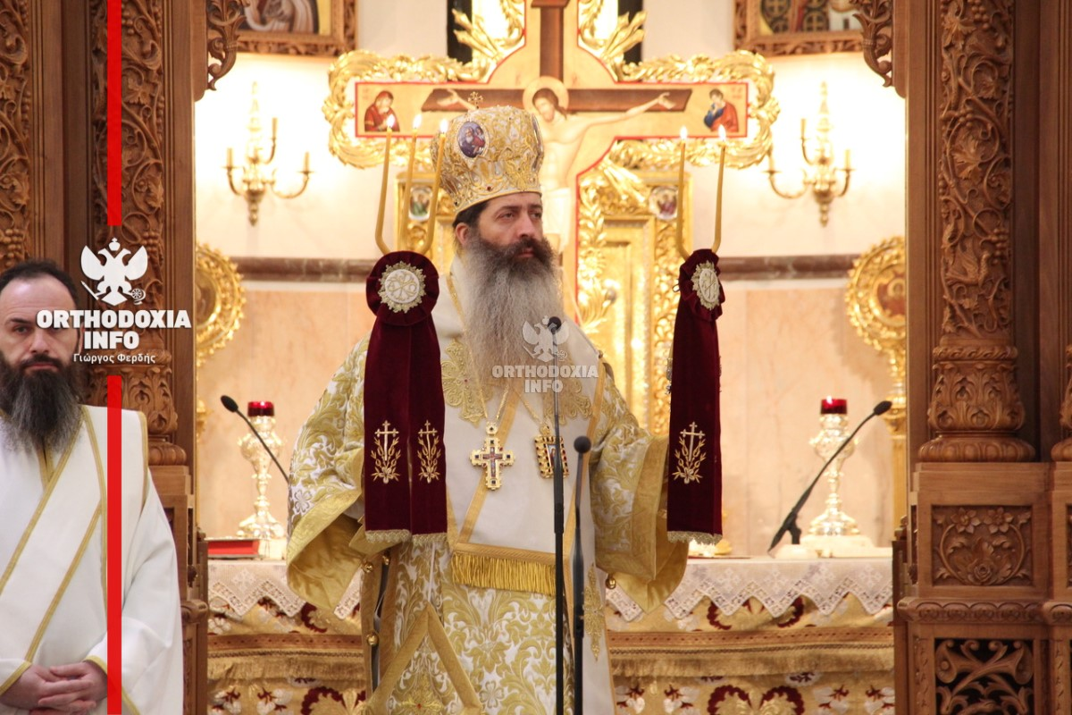 http://orthodoxia.info/news/wp-content/uploads/2018/03/thespion_brahami1.jpeg