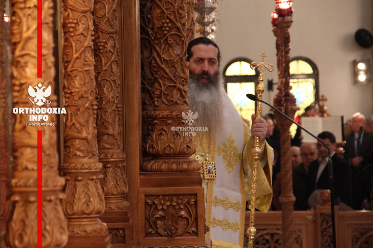 http://orthodoxia.info/news/wp-content/uploads/2018/03/thespion_brahami12.jpeg