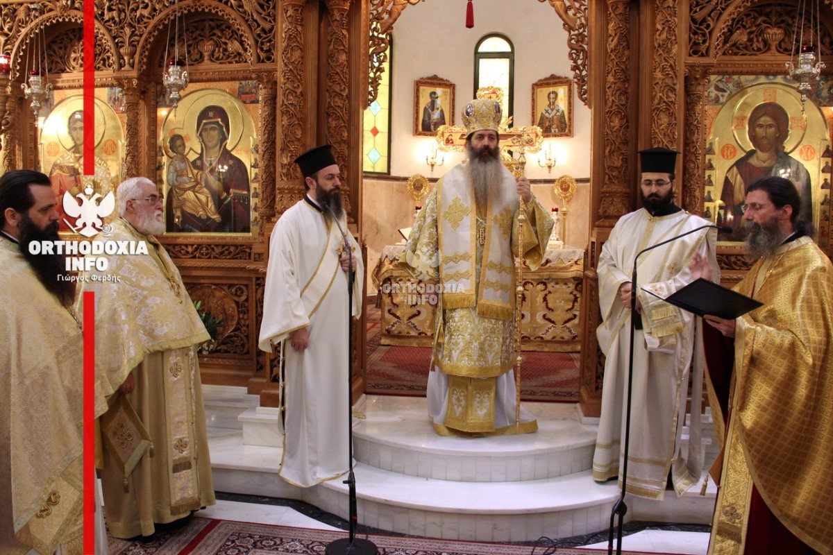 http://orthodoxia.info/news/wp-content/uploads/2018/03/thespion_brahami27.jpeg