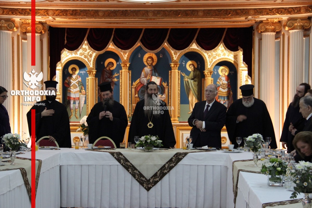 http://orthodoxia.info/news/wp-content/uploads/2018/03/thespion_brahami32.jpeg