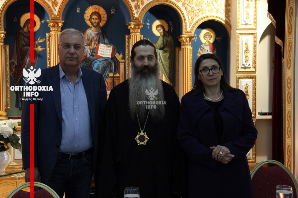 http://orthodoxia.info/news/wp-content/uploads/2018/03/thespion_brahami33.jpeg